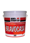 BRAVOCASA_LITRI__4fb3c1458b1e1.jpg